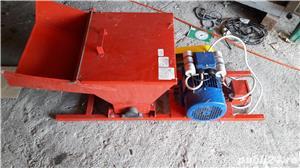 Zdrobitor electric pentru fructe - imagine 4