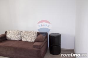 Apartament 2 camere, 64 mp, comision 0% - imagine 11
