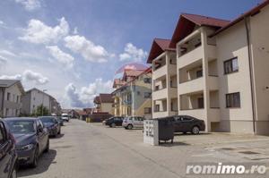 Apartament 2 camere, 64 mp, comision 0% - imagine 2