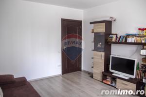 Apartament 2 camere, 64 mp, comision 0% - imagine 9