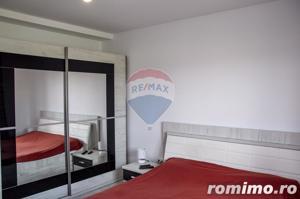 Apartament 2 camere, 64 mp, comision 0% - imagine 12