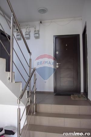 Apartament 2 camere, 64 mp, comision 0% - imagine 8