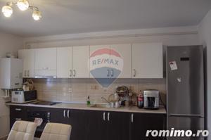 Apartament 2 camere, 64 mp, comision 0% - imagine 5