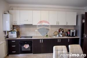 Apartament 2 camere, 64 mp, comision 0% - imagine 6
