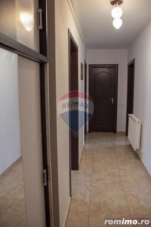 Apartament 2 camere, 64 mp, comision 0% - imagine 13