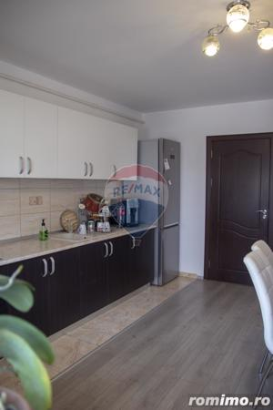 Apartament 2 camere, 64 mp, comision 0% - imagine 10