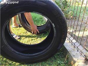 Cauciucuri Hyundai Tucson - imagine 4