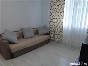Apartament 2 camere. - imagine 1