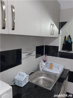 Apartament 2 camere. - imagine 9
