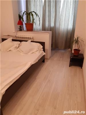 Apartament 2 camere. - imagine 6