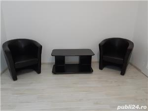 Apartament 2 camere. - imagine 4