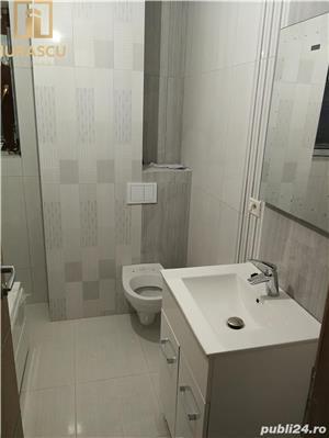 Apartament 1 camera 38mo Sos Iasi Voinesti Galata ;Mun Iasi, SISTEM RATE - imagine 5
