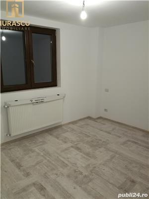 Apartament 1 camera 38mo Sos Iasi Voinesti Galata ;Mun Iasi, SISTEM RATE - imagine 3