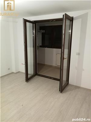Apartament 1 camera 38mo Sos Iasi Voinesti Galata ;Mun Iasi, SISTEM RATE - imagine 10