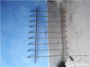 Panouri gard  metal - imagine 2