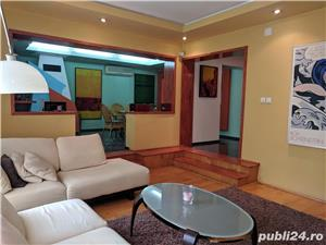 Proprietar - Eleganta , Stil , Calitate - Vila (Casa) D+P+1+M - imagine 6