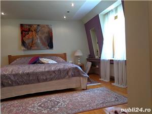 Proprietar - Eleganta , Stil , Calitate - Vila (Casa) D+P+1+M - imagine 10