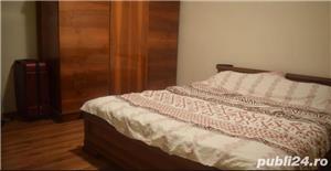 Brancoveanu -Secuilor, 3 camere decomandat - imagine 3