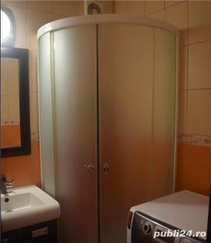 Brancoveanu -Secuilor, 3 camere decomandat - imagine 8