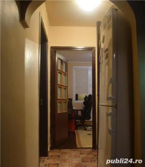 Brancoveanu -Secuilor, 3 camere decomandat - imagine 6