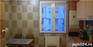 Brancoveanu -Secuilor, 3 camere decomandat - imagine 5