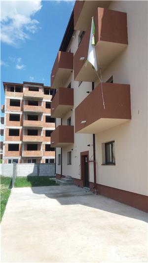 POZE REALE-apartament cu mutare imediata, apa, canal, gaze, Penny Market - imagine 10