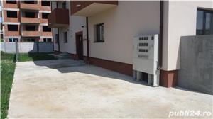POZE REALE-apartament cu mutare imediata, apa, canal, gaze, Penny Market - imagine 5