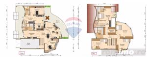 Casa la cheie pentru pasionatii de gradinarit si activitati libere - imagine 4