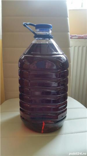 vand coniac de casa,din vin de casa,satu mare - imagine 6