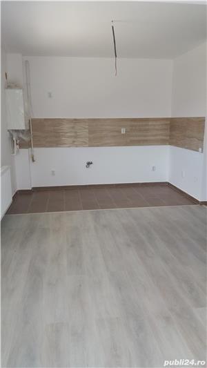 POZE REALE-apartament cu mutare imediata, apa, canal, gaze, Penny Market - imagine 1