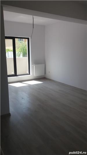 POZE REALE-apartament cu mutare imediata, apa, canal, gaze, Penny Market - imagine 8