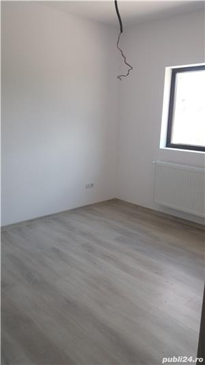 POZE REALE-apartament cu mutare imediata, apa, canal, gaze, Penny Market - imagine 7