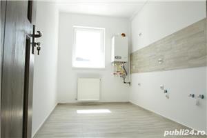 Apartament 3 camere decomandat, Grand Arena, Hornbach - imagine 4