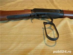 Carabina Winchester Bruni 1894 - imagine 2