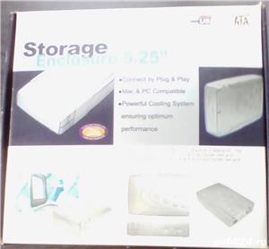 Ambalaje PVC,aparatura si mobilier de laborator. - imagine 11