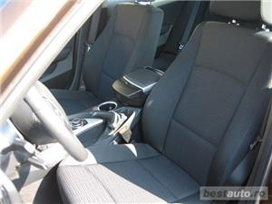 BMW X1 2.0d DPF S-drive 163 CP 2015  BUSSINES  TVA DEDUCTIBIL - imagine 10