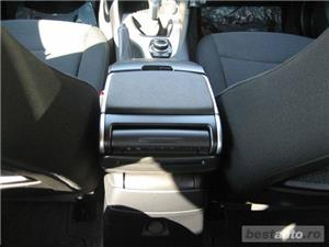 BMW X1 2.0d DPF S-drive 163 CP 2015  BUSSINES  TVA DEDUCTIBIL - imagine 13
