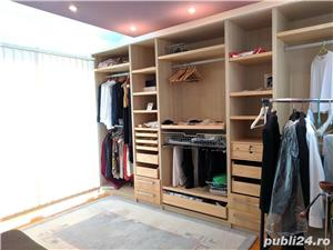 Proprietar - Eleganta , Stil , Calitate - Vila (Casa) D+P+1+M - imagine 15