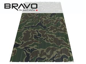 Tabla cutata Bravo H12 PLUS - imagine 1