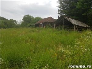 Casa de locuit in Panc Saliste - imagine 2