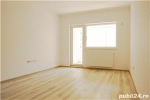 Berceni, Apartament 2 camere, Dec, Metrou Dimitrie Leonida - imagine 1