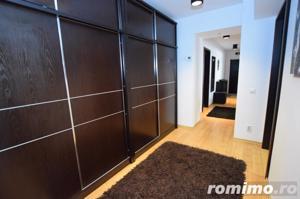 Kings Suite, Vitan - Rin Grand Hotel, mobilat/utilat - imagine 5