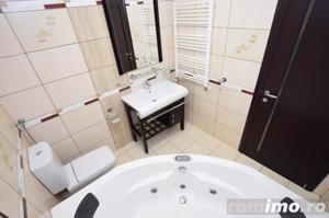 Kings Suite, Vitan - Rin Grand Hotel, mobilat/utilat - imagine 12