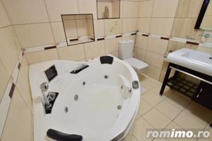 Kings Suite, Vitan - Rin Grand Hotel, mobilat/utilat - imagine 11