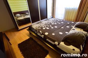 Kings Suite, Vitan - Rin Grand Hotel, mobilat/utilat - imagine 14