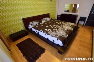 Kings Suite, Vitan - Rin Grand Hotel, mobilat/utilat - imagine 15