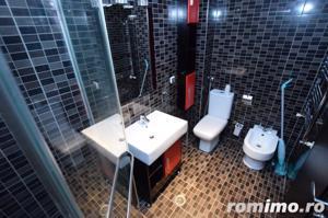 Kings Suite, Vitan - Rin Grand Hotel, mobilat/utilat - imagine 6