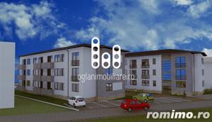 Apartament 4 camere pe doua niveluri INTABULAT zona Pictor Brana - imagine 13