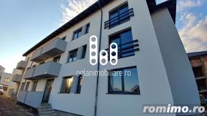 Apartament 4 camere pe doua niveluri INTABULAT zona Pictor Brana - imagine 2