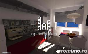 Apartament 4 camere pe doua niveluri INTABULAT zona Pictor Brana - imagine 8